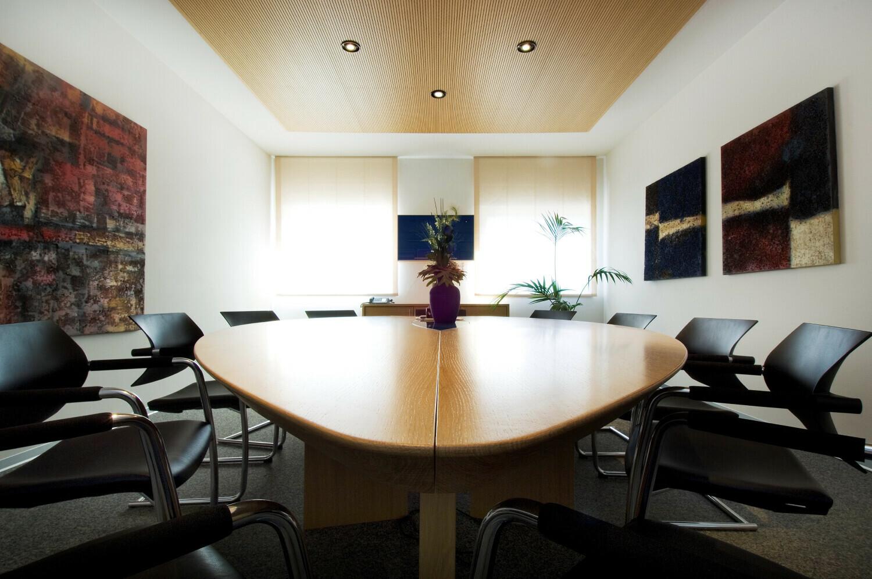 gasser gmbh s dtiroler tiefbauunternehmen unternehmen. Black Bedroom Furniture Sets. Home Design Ideas